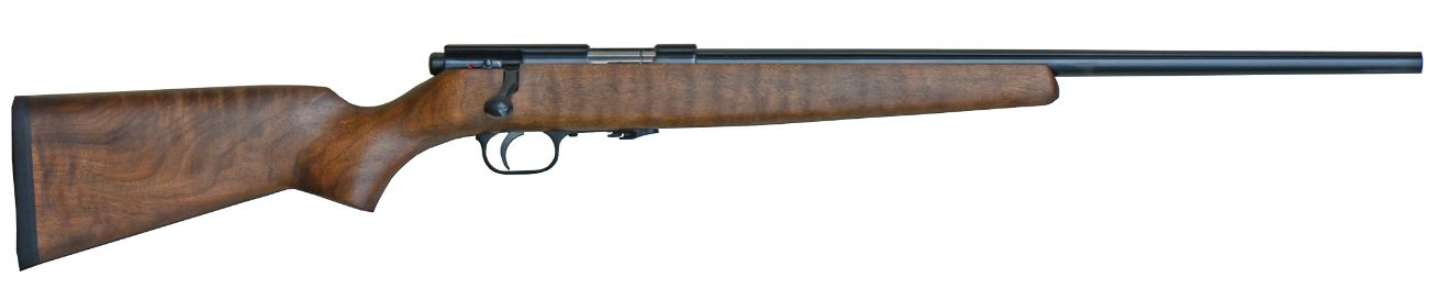 Weihrauch HW 66 Production rifle in .22LR