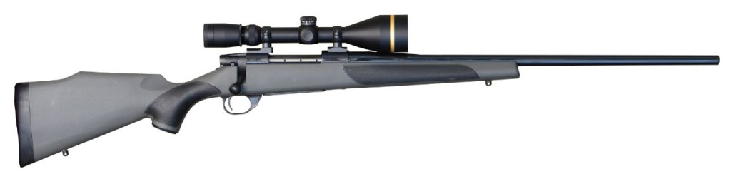 Weatherby-Vanguard-Series-2